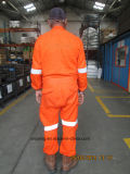 工場生産労働のシャムの衣服、任意選択ファブリック、様式