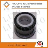 Suspension Bushing pour Hyundai Grace