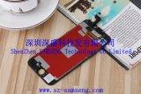 LCD для агрегата экрана касания мобильного телефона iPhone6s