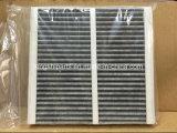 Filtro de aire de la cabina de las piezas de automóvil para BMW Z4