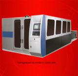 Hautement le GS-Lfds3015 de Machine-Han de découpage de laser de performance de coût