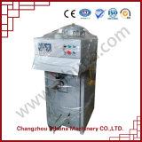 Машина упаковки ступки Китая горячая продавая сухая для порошка с Ce