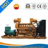 Grosse Dieselenergie Genset der Energien-800kw Jinan