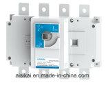 400A de Schakelaar van de Isolator 3p/4p met 50/60Hz