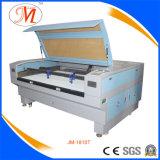 Série grande da máquina de gravura do laser do tamanho para a placa acrílica (JM-1810T)