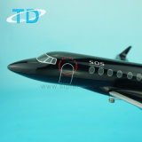 Hawker 800 Aircraft Model