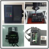 Inversor da freqüência de S2100s IP65 11kw/bomba de água Controller/VFD/VSD