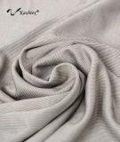 Tessuto di lavoro a maglia conduttivo antiradiazione