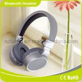 Le bruit de sports le plus neuf annulant l'écouteur sans fil stéréo d'écouteur de Bluetooth de musique d'écouteurs