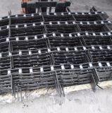 Chaîne à chaînes de grattoir des graines Glf100 (6) D