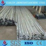 Tubo Polished dell'acciaio inossidabile/tubo inossidabile/tubo saldato dell'acciaio inossidabile nello standard di ASTM