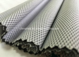 Bambusholzkohle-Faser-Ebenen-Kleid Casualwear Gewebe (HD2603066)