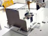 Hohe Leistungsfähigkeits-hoher Stabilitäts-und Zuverlässigkeits-automatisch schließender Schrauben-Tischplattenroboter/manuelle Schraube, die Maschine festzieht