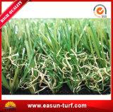La mejor hierba sintetizada para el jardín