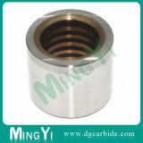 Composants divers en moule de haute précision (UDSI0175)