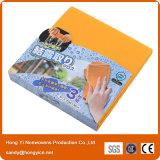 Оптовая универсальная профессиональная Non-Woven ткань чистки ткани
