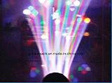 [12بكس] [10و] [رغبو] 4 في 1 [لد] ضوء لانهائيّة متحرّك رئيسيّة/تأثير ضوء لأنّ ديسكو, [كتف], قضيب