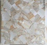 Pgvt Fliese-Porzellan glasig-glänzende Vitrified Fliese Qdps36016