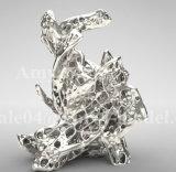 Прототипы быстро печатание 3D быстро для модели