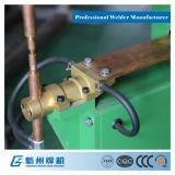 De Machine van het Lassen van de vlek met het Systeem van de Cilinder van de Lucht en KoelWater