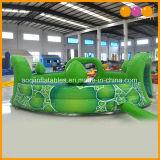 Желающ валу раздувную игру спортов для детей (AQ16289)