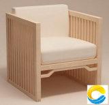 이용되는 파이브 스타 호텔을%s 대나무 보는 프레임 연회 의자