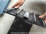 Gummibentonit-Wasser-Anschlag für Baumaterial