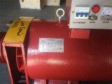 Fabrik-Preise Wechselstrom-Qualitäts-Str.-STC-Drehstromgenerator, Bürsten, 10kw für DieselJenerator