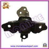 Auto-Ersatzteil-Motorstütze-Montage für Toyota (12305-21020)