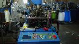 Hys3.75-168n Terry/máquina para hacer punto de los calcetines llanos