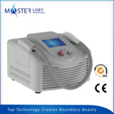 IPL Laser Treatment Cost