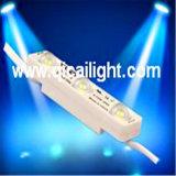 Módulo de 2835 inyecciones LED