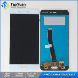 Convertitore analogico/digitale originale dello schermo dell'affissione a cristalli liquidi per Xiaomi MI 5