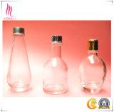 Новая конструкция для косметического покупателя бутылки
