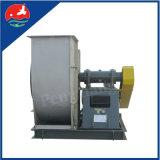 4-72-6C de CentrifugaalVentilator Met geringe geluidssterkte van de Fabriek van de reeks voor het Binnen Uitputten