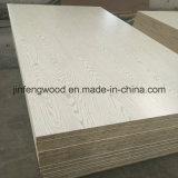 Faisceau Blockboard de pin de mélamine