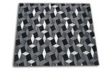 床の敷物の工場中国製