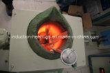 печь топления индукции 10kg 50kw плавя для стального медного золота