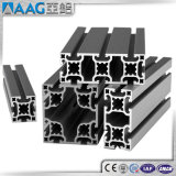製造業生産ラインのための産業アルミニウムまたはアルミニウムプロフィール