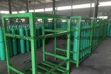 Cilindro de gas médico ISO9809-3