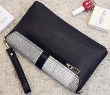 Brandnew мешки повелительницы муфты портмона женщин типа (BDMC124)