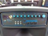 Feiyang/Temeisheng leistungsfähiger nachladbarer beweglicher Bluetooth Lautsprecher mit Laufkatze--SL15-01