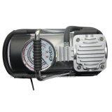 Gonfleur durable de pneu de véhicule en métal avec la qualité