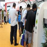 Máquinas de solda da onda quente das vendas SMT do equipamento de PCBA (N300/N350)