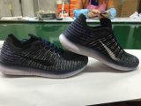 [روش] شوط إشارة [رونّينغ شو] حذاء رياضة رياضة أحذية