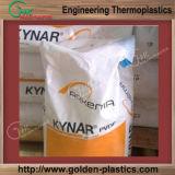 ANSIの標準61 Kynar 720 PVDF