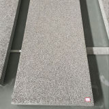 Bumper пена системы луча Applied алюминиевая для сбываний