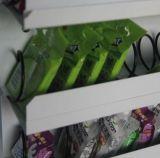 Kleiner an der Wand befestigter Zubehör-Zigarette &Condoms Verkaufäutomat