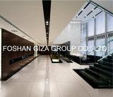 60*60cm Lappato Porzellan-Fliesen für Küche-Raum-Fußboden-Fliese-und Badezimmer-Wand-Fliese (GRT6004R)