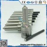 Garanti 0433172281 gicleurs diesel de pompe de Bosch/gicleur Dlla140p2281 pièce de pétrole pour 0445110465
